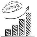 Recommandations média online et SEA orientées business